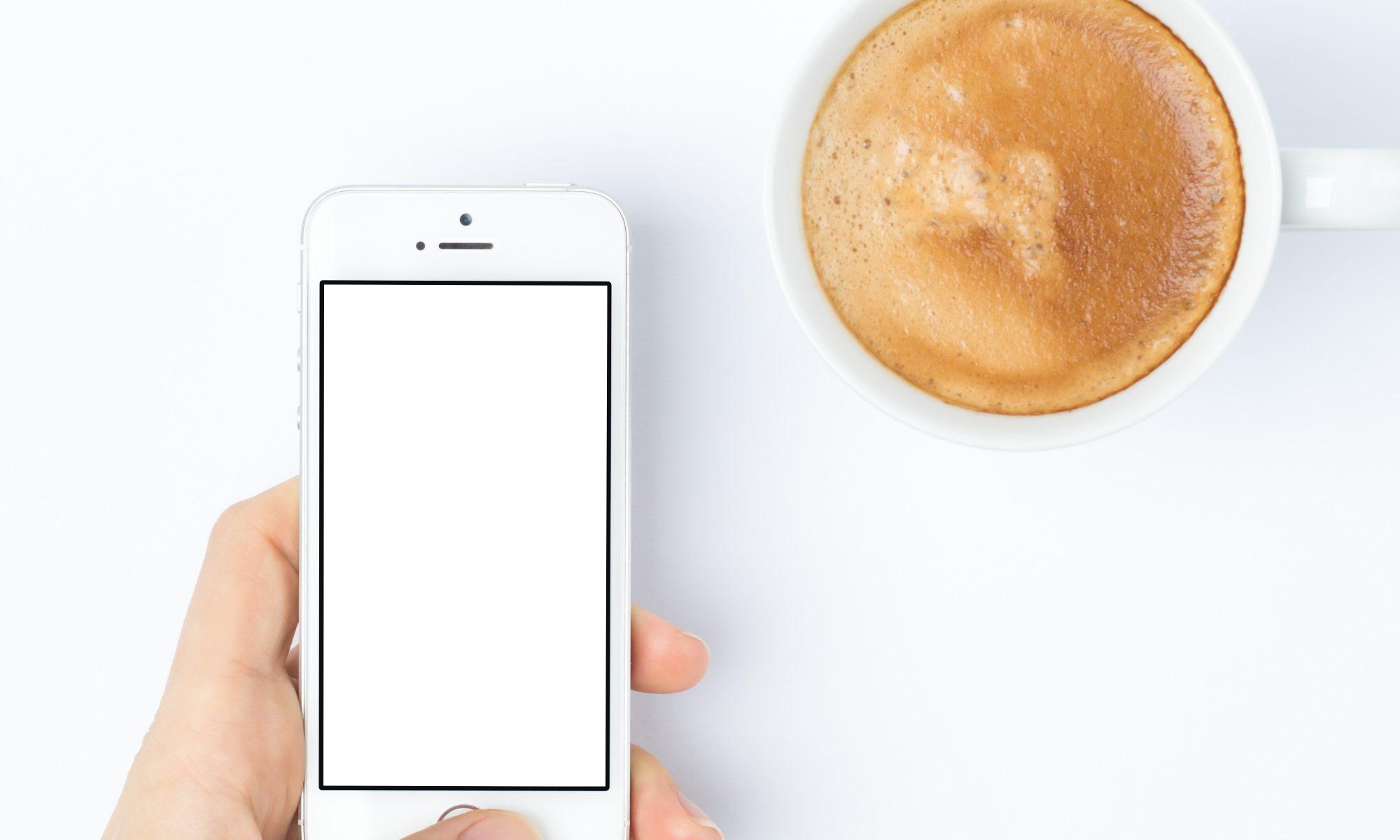 Billige og praktiske mobil covers beskytter din telefon mod splintring