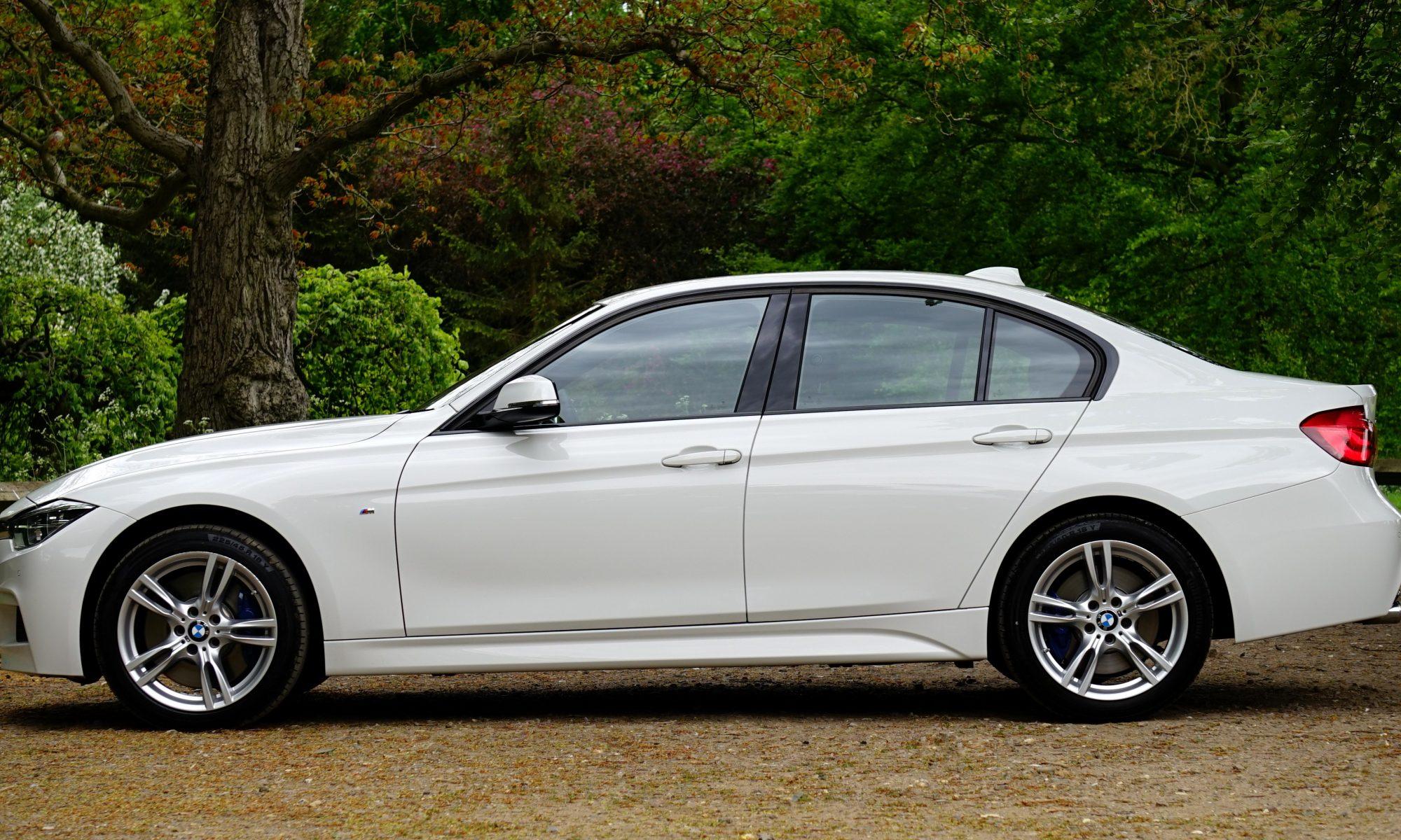 Find biler til salg fra anerkendte forhandlere online