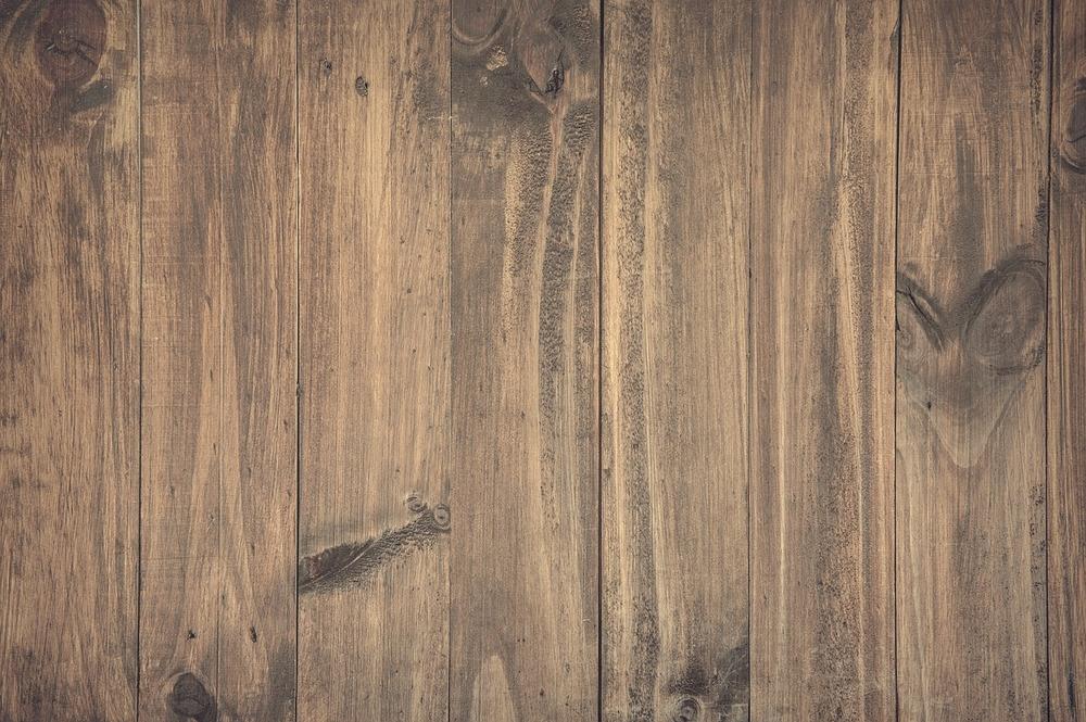 Find en pålidelig gulvsliber i Nyborg