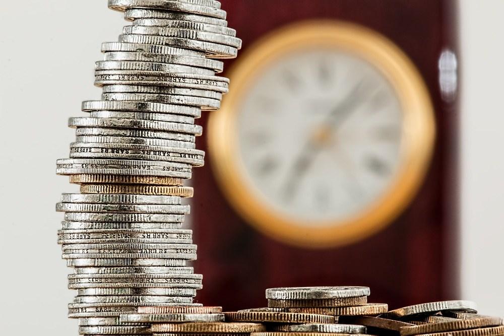 Guide: Derfor skal du låne penge online
